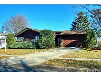 181 S JANE Drive Elgin, IL MLS# 08772563