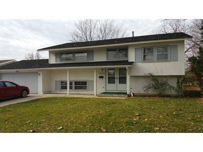 1100 Lancaster Avenue Elk Grove Village, IL MLS# 08772583