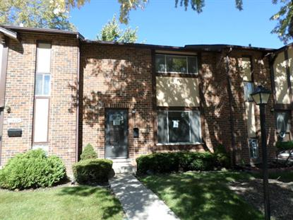 18W220 Lowell Lane Villa Park, IL MLS# 08773765