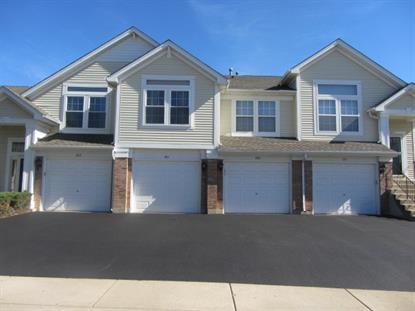 987 HUNTINGTON Drive Elk Grove Village, IL MLS# 08773855