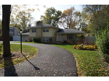 176 FOREST VIEW Avenue Wood Dale, IL MLS# 08774536