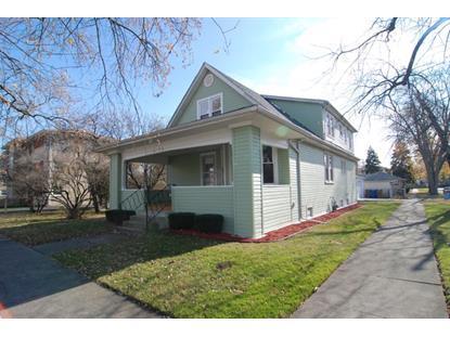 8029 W 30th St, North Riverside, IL 60546