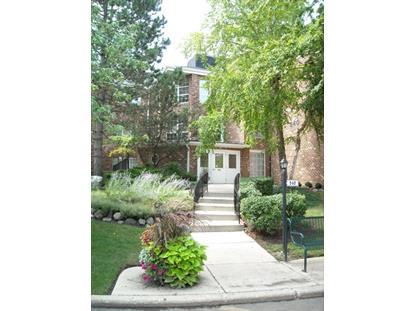 540 Biesterfield Road Elk Grove Village, IL MLS# 08785958