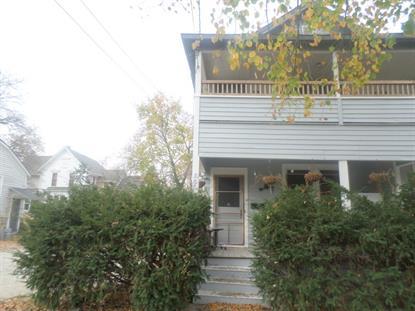 206 E Russell Street Barrington, IL 60010 MLS# 08786260