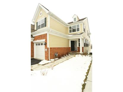 1251 Falcon Ridge Drive Elgin, IL MLS# 08786798
