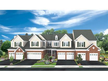 1255 Falcon Ridge Drive Elgin, IL MLS# 08786803