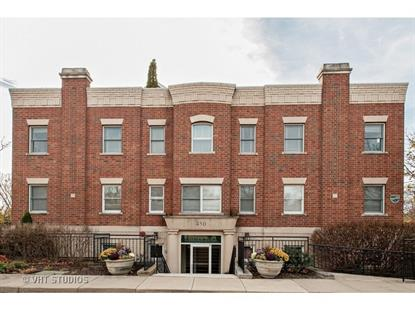 450 Green Bay Road Glencoe, IL MLS# 08788409