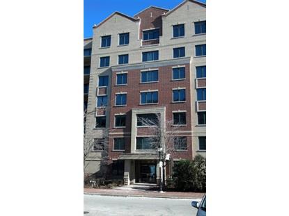 11 S Wille Street Mount Prospect, IL MLS# 08790238