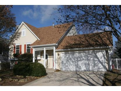 1810 JEANETTE Avenue St Charles, IL MLS# 08790464