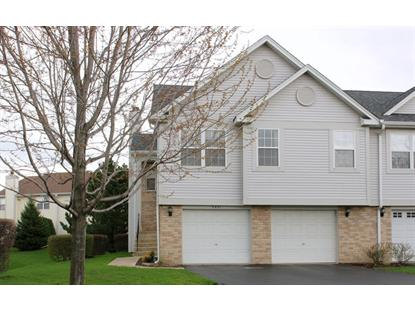 9441 FOUNTAIN POINT Circle Darien, IL MLS# 08790546