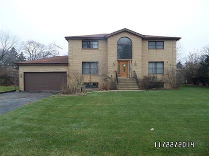 Address not provided Schaumburg, IL MLS# 08792101
