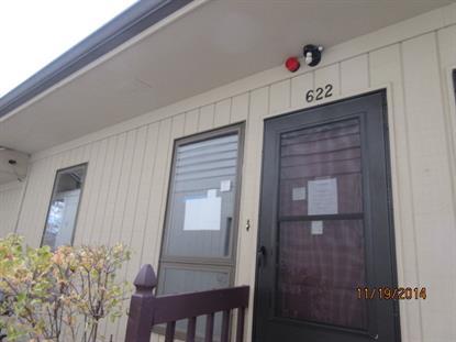 622 S 3rd Street St Charles, IL MLS# 08793343