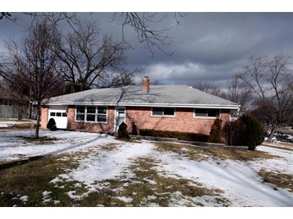 18048 W Big Oaks Road Grayslake, IL 60030 MLS# 08794260
