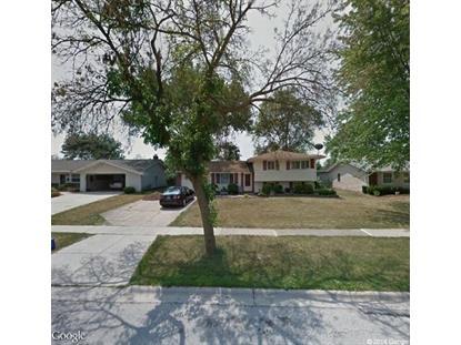 Address not provided Schaumburg, IL MLS# 08794297