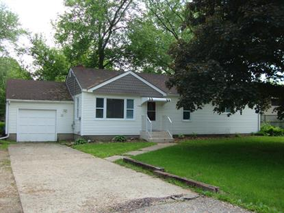 11803 Country Club Road Woodstock, IL MLS# 08795107