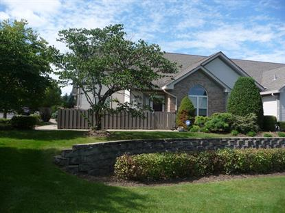 181 CANTERBURY Court Bloomingdale, IL MLS# 08795215