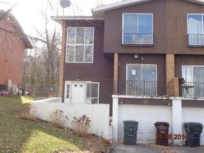308 SUNSET Trail New Lenox, IL MLS# 08795821