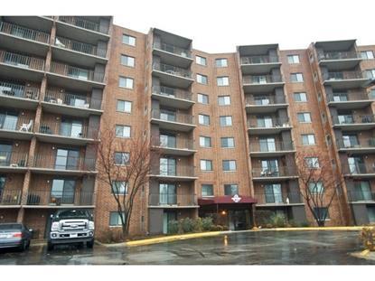 1 Bloomingdale Place Bloomingdale, IL MLS# 08796168