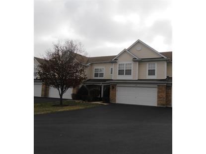 1185 WINDHAM Lane Elk Grove Village, IL MLS# 08798416