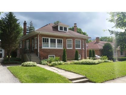 427 JUNE TERRACE Avenue Barrington, IL 60010 MLS# 08798440