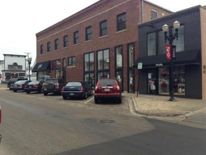 Address not provided Barrington, IL 60010 MLS# 08798723