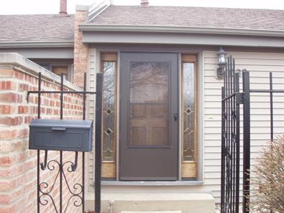 538 E Main Street Barrington, IL 60010 MLS# 08798850