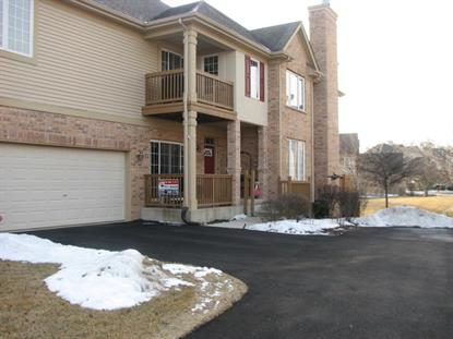 2205 Medinah Court Palos Heights, IL MLS# 08799412