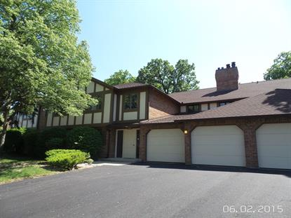 7765 W Foresthill Lane Palos Heights, IL MLS# 08800367