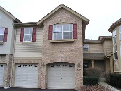 1404 Spyglass Circle Palos Heights, IL MLS# 08801223