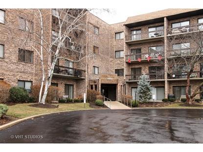 1400 N Elmhurst Road Mount Prospect, IL MLS# 08801243