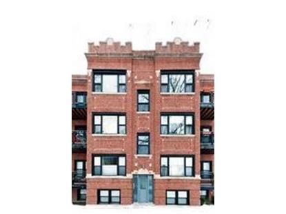 4655 N Spaulding Ave, Chicago, IL 60625