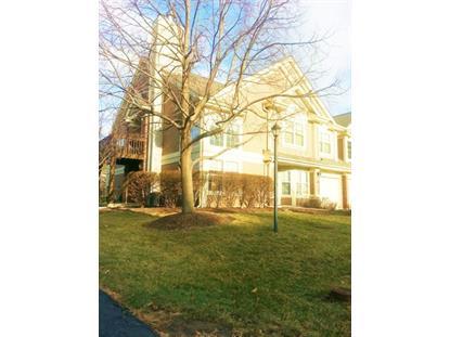 1209 Old Mill Lane Elk Grove Village, IL MLS# 08804277