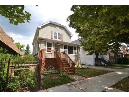1104 S CUYLER Avenue Oak Park, IL MLS# 08805796