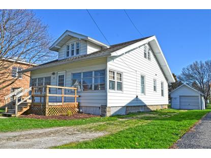 225 W LIBERTY Street Grand Ridge, IL MLS# 08808178
