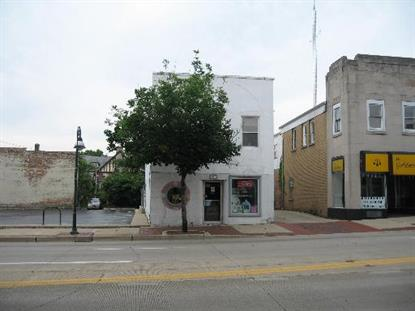 211 W Main Street St Charles, IL MLS# 08809497
