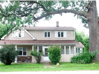 4413 Greenwood Road Woodstock, IL MLS# 08811897