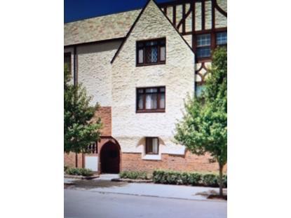 1099 MERRILL Street Winnetka, IL MLS# 08812702