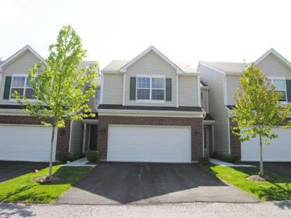 1025 N South Elgin Boulevard South Elgin, IL MLS# 08813364