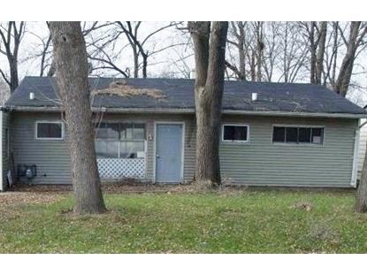 Address not provided Markham, IL MLS# 08813836