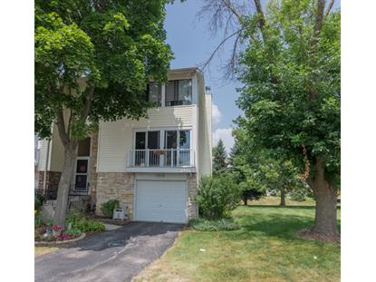 1926 Loomes Avenue Downers Grove, IL MLS# 08813982