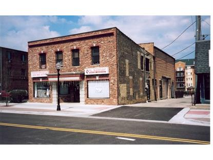 Address not provided Bensenville, IL MLS# 08814289