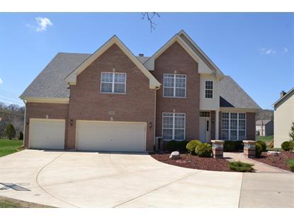 650 W Old Lake Street Bartlett, IL MLS# 08815547