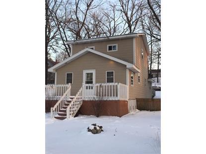 1221 Lincoln Avenue Fox River Grove, IL MLS# 08818849