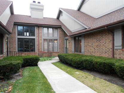 7912 Oak Knoll Lane Palos Heights, IL MLS# 08820293