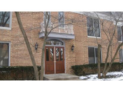 1487 Shermer Road Northbrook, IL MLS# 08824404