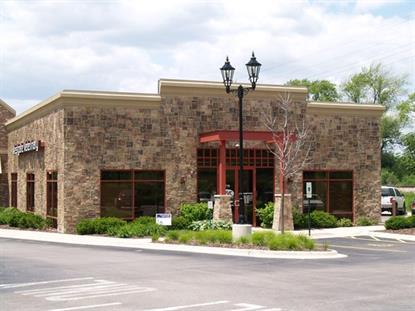 770 W Bartlett Road Bartlett, IL MLS# 08825912