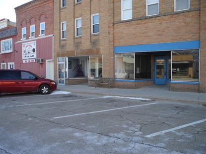 120-122 Ottawa Street Earlville, IL MLS# 08829140