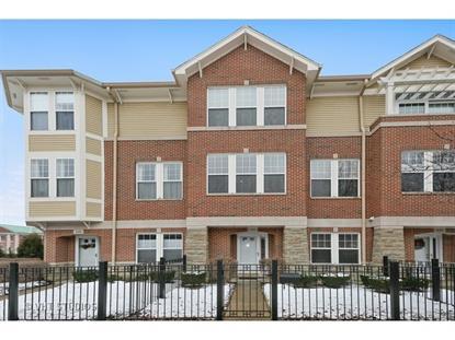 330 W Seminary Avenue Wheaton, IL MLS# 08829445