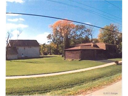 213 W TRAUBE Avenue Westmont, IL MLS# 08829966