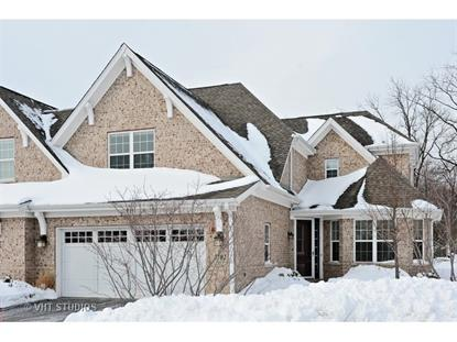 2101 Madison Circle Northbrook, IL MLS# 08830986